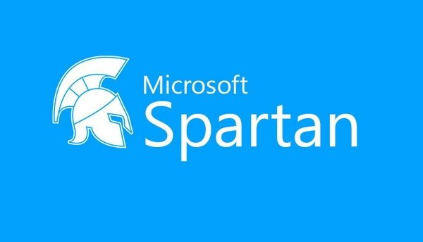 Microsoft Spartan can support Google Chrome extension