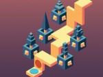 Skyward – amazing maze of Ketchapp