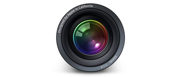 Aperture on the brink of Apple warns potential buyers