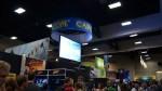 Capcom: game sales fall and profit increases