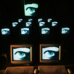 Equation cybercrime group has no equal in scale and efficiency