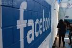 The next goal Facebook – E-commerce
