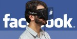 Facebook is preparing applications for virtual reality devices