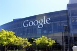 Google will give developers more time to fix bugs