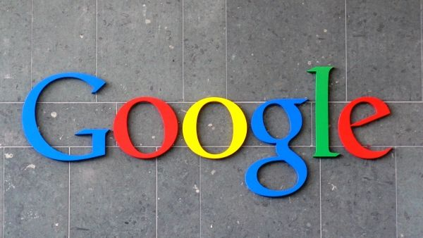 Google will revise the rules for processing of personal data by 30 June