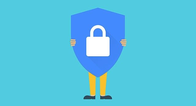 Google has updated the security tools and promises to 2 GB to those who pass the test