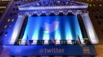 Google search will include real-time tweets