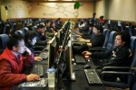 China intends to ban anonymity on the Internet