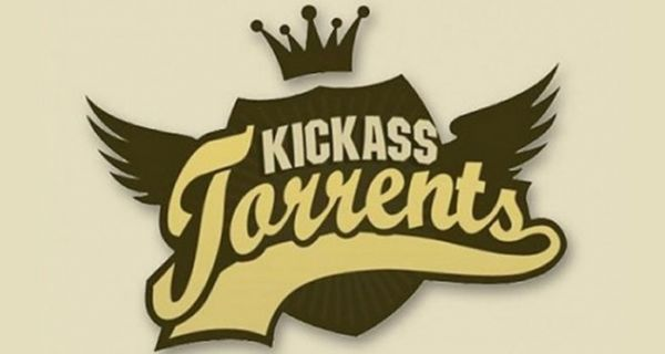 The most popular torrent tracker KickassTorrents lost your domain