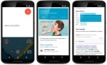 Google has started to display basic medical information in search results