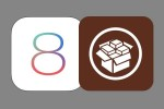 Lightning interface will simplify the creation of an exploit for iOS 8