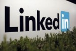Tools talent brought LinkedIn more than half of revenue