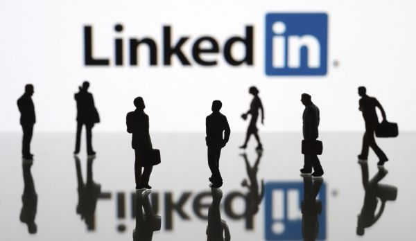 LinkedIn users will pay $ 1.25 million for the leakage of personal data