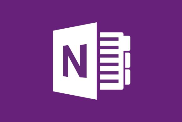 Microsoft removed the restrictions to the free version of OneNote 2013