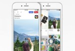 Download iOS apps directly from Pinterest