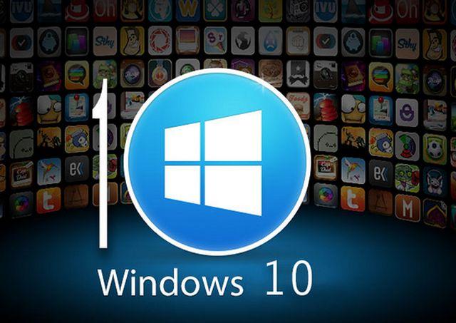 Windows 10 for Raspberry Pi 2: details