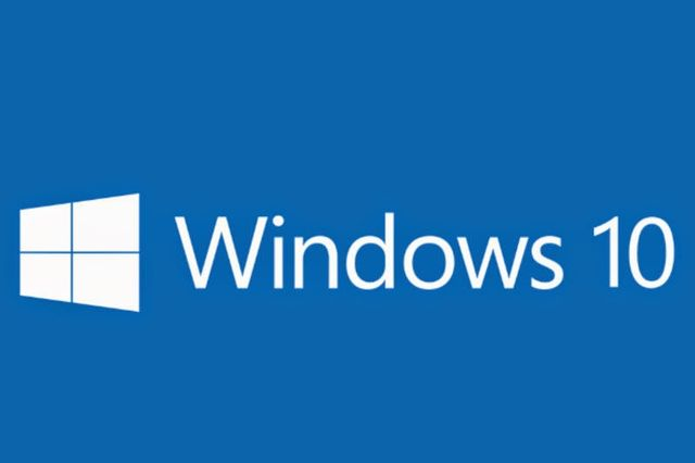 There will be a Consumer Preview of Windows 10