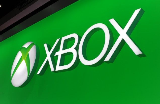 """Microsoft is developing a """"magical"""" new environment for the Xbox One"""