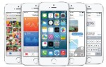 Alarm spyware on iOS: risk user data