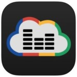 Cloud Play – an alternative client for Google Music