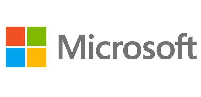 Microsoft is testing a new app Bing maps