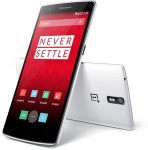 OnePlus One upgrade to Android 5.0 by end of March