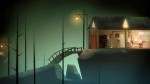 Oxenfree – teen supernatural thriller from immigrants from Telltale Games