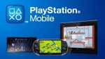Sony closes PlayStation Mobile