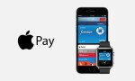 Samsung Pay will be free to compete with Apple Pay