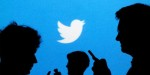 Twitter prohibits pornographic revenge