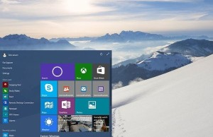 Windows 10 will receive a BitTorrent-like technology to download updates