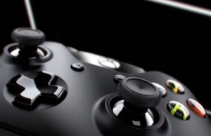 Xbox One users were able to take screenshots