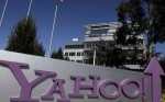 Yahoo wants to get rid of passwords