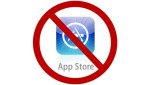 Apple removes anti-virus software from the App Store, iOS 8 to make secure in the eyes of its users