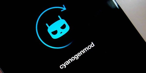 Cyanogen wants to become the third mobile operating system