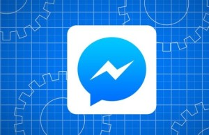 Facebook will turn Messenger into a full platform