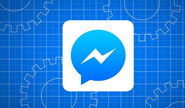 Facebook will turn Messenger into a full platform