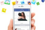 Facebook will offer a look into the past – On This Day