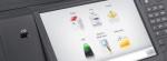 Lexmark buy Kofax software vendor for $ 1 billion