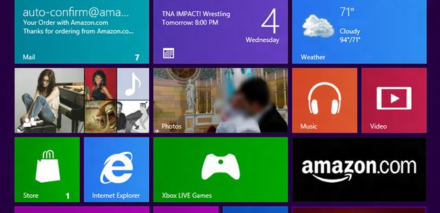 Microsoft clarifies the names of their applications