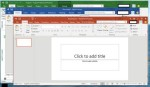 Microsoft released review version of Office 2016 and Skype for Business