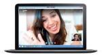 Microsoft has begun to invite users to test Skype Web