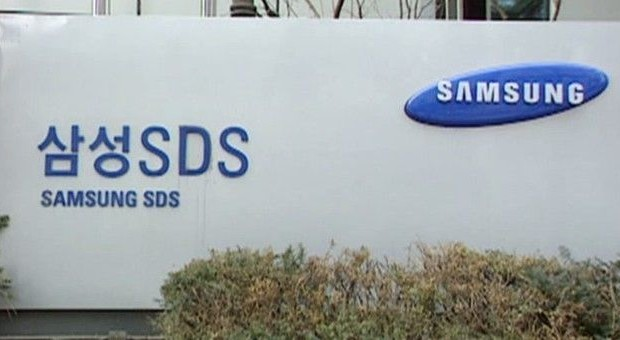 Samsung and Oracle have agreed to cooperate in the global IT-market