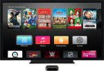 Siri in App Store and reach the Apple TV in June