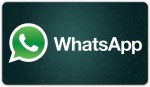 In WhatsApp introduced support for voice calls, while only on Android