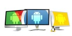 How to run Android apps on OS X (and not only)