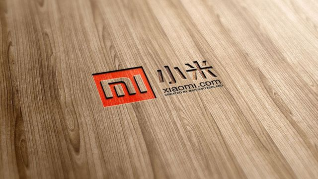 Products Xiaomi fly like hotcakes
