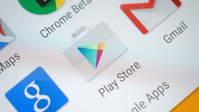 Google Play will delight customers a couple of new features