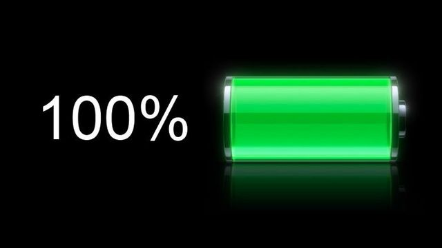 Update Samsung Push Service increases the efficiency of the battery Galaxy S6