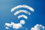 How to increase the speed of Wi-Fi